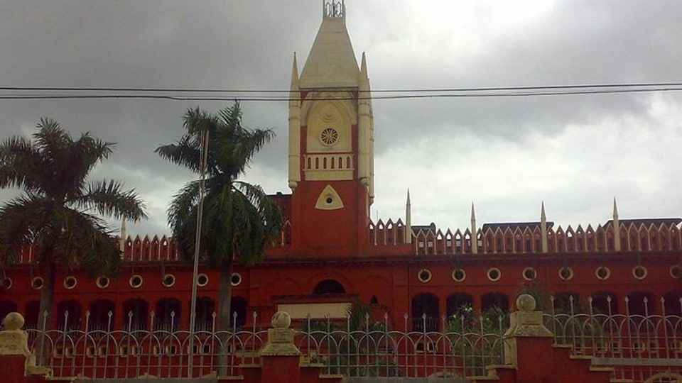 A full bench of the Orissa high court on Tuesday took suo motu cognisance of the strikes by lawyers in various courts in Odisha and issued notices to all 68 bar associations in the state.