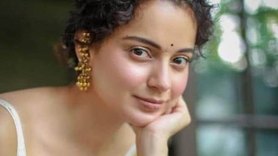 Almost a year after she turned director with Manikarnika, Kangana Ranaut will launch her production house in January 2019.