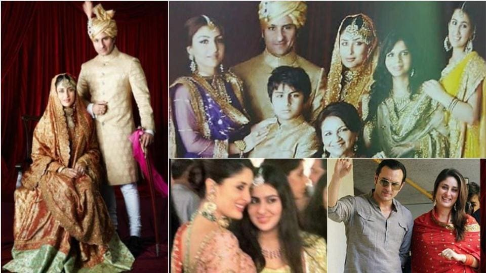 Sara Ali Khan collects lovable messages from father Saif Ali Khan