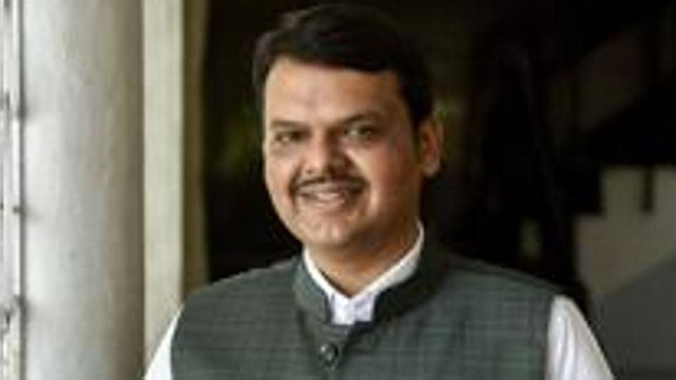 In Pune, on Monday night, the BJP playbook went into action as NCP MLA from Wadgaonsheri, Bapu Pathare, joined the BJP in the presence of chief minister Devendra Fadnavis. BJP candidate and MLA Jagdish Mulik accompanied Pathare to Mumbai for the event.