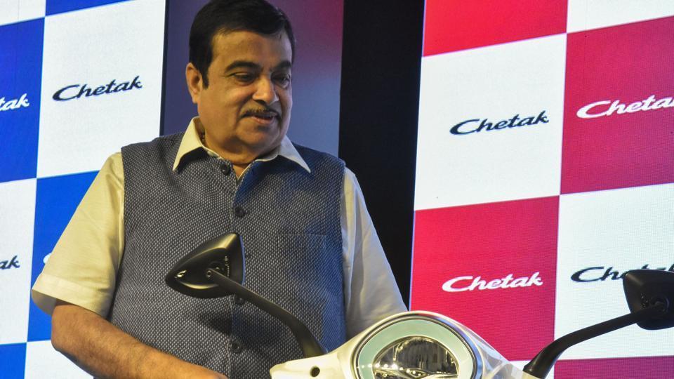Bajaj Chetak to make a comeback in electric avatar - autos - Hindustan Times