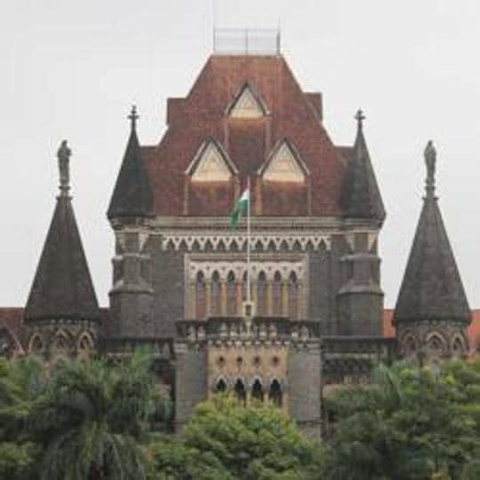 Bombay High Court has asked BMC to pay compensation to Khoja florist which has been told to vacate a portion of its Hill Road shop.