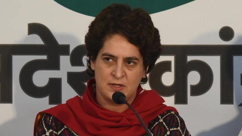 All the Congress's formulas to revive the party since the early 1990s, including electoral tie-ups, failed in the politically complex Uttar Pradesh.
