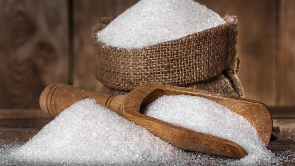 Exports from the world's biggest sugar producer could put pressure on global prices but will help India reduce its inventories that have driven down domestic prices.