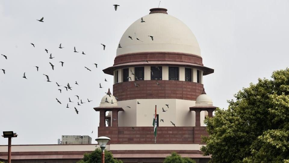 After 40 days of daily hearings, Supreme Court reserves verdict in Ayodhya land dispute case