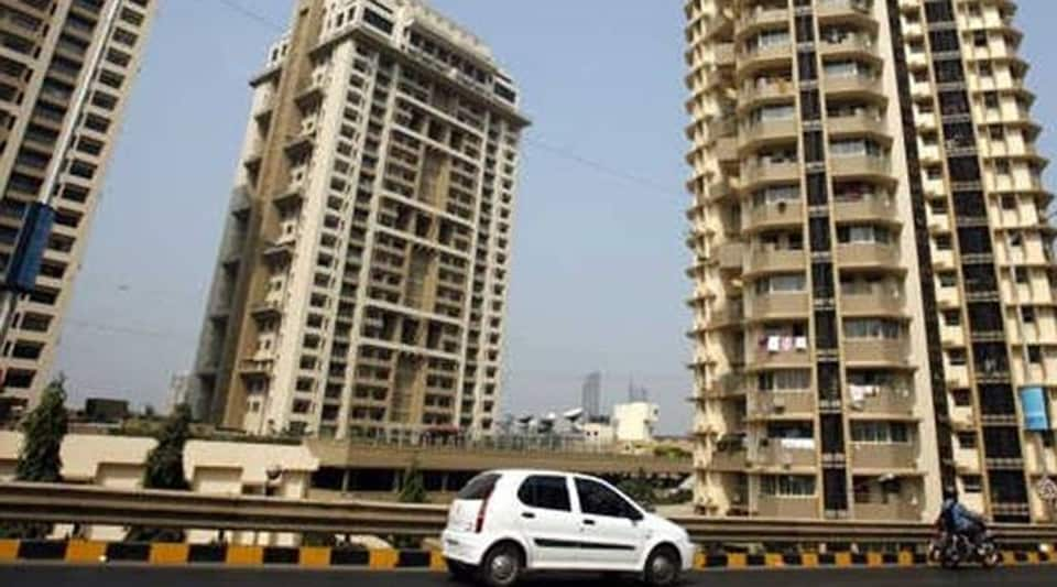 Earlier this month, Anarock and JLL India also reported 18 per cent and one per cent, respectively, decline in housing sales during July-September period across seven major cities.