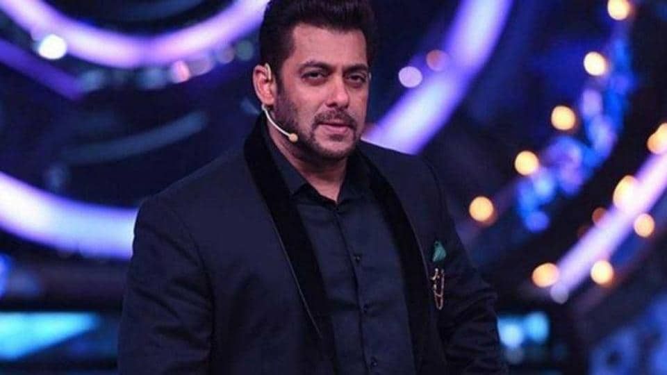 Salman Khan's show Bigg Boss 13 is not bringing the expected ratings for the makers.