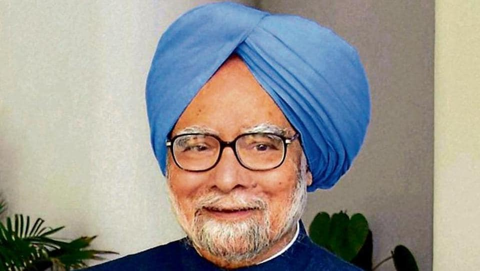 Former Prime Minister Manmohan Singh said on Thursday that the Congress was not opposed to the scrapping of Article 370 of the Constitution by the National Democratic Alliance (NDA) government and had, in fact, voted in favour of the move in Parliament.