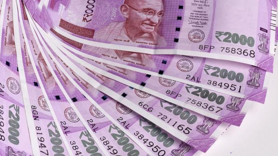 Besides cash, IT officers also seized incriminating documents about  Kalki Bhagwan's shady investments and purchase of vast tracts of land in Tamil Nadu and even in Kenya in violation of rules, officials said.
