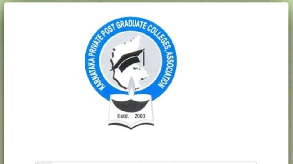 Karnataka Private Post Graduate Colleges Association (KPPGCA) on Friday released the admit card for Karnataka Management Aptitude Test (KMAT) 2019.