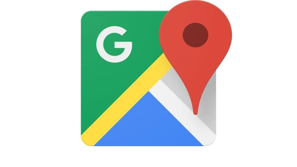 Google Maps introduces new ways to report driving incidents