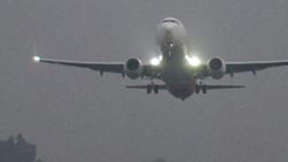 A senior DGCA official said 23,403 departures per week have been finalised, covering 103 airports.