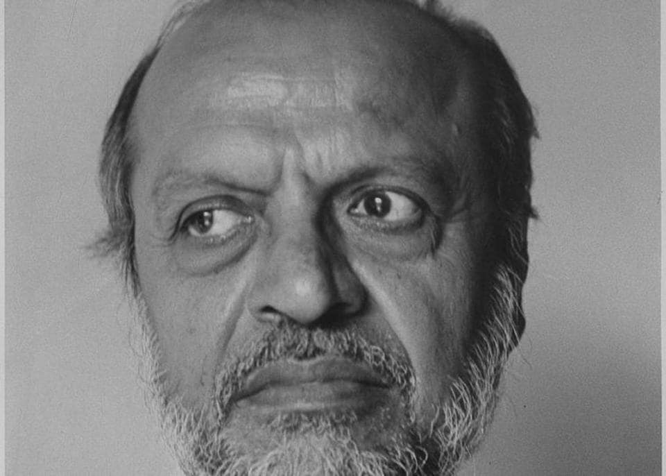 Shyam Benegal is a leading light of India's arthouse cinema. He directed Bharat Ek Khoj, a serial based on Jawaharlal Nehru's book on India's history for Doordarshan.