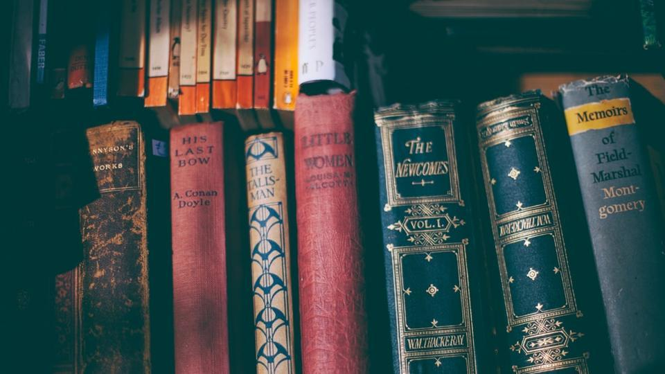 During the period of the festival, the publisher will also conduct a 'Penguin Classics Essay Contest' – inviting readers to submit essays on selected topics.