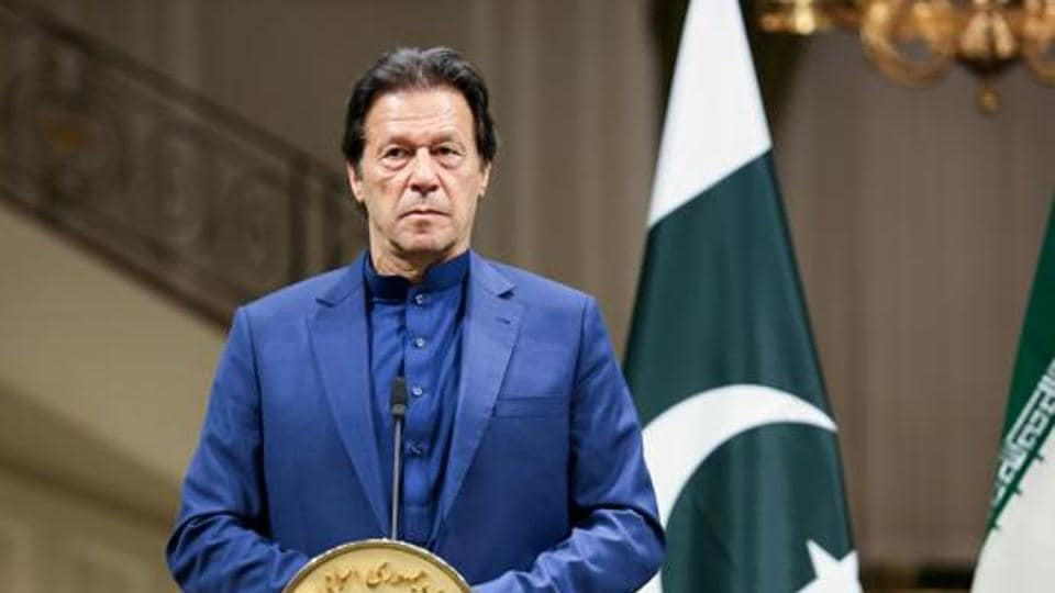 People familiar with the developments said Pakistan was saved from being included in the black list because of the stance adopted by China, Turkey and Malaysia; opposition by three of the 39 members of FATF is enough to block a move within the watchdog.