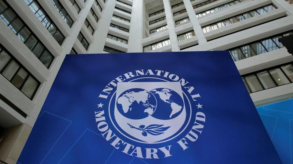 Anne-Marie Gulde-Wolf, Deputy Director, Asia and Pacific Department, IMF, said India should address the non-bank financial sector issues.