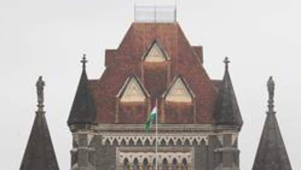 After hearing two separate petitions filed by persons whose marriages were annulled by a so-called church court, the Bombay high court at Goa has struck down Article 19 of a Portuguese edict that gave legal sanctity to rulings of ecclesiastical tribunals in the former Portuguese colony.