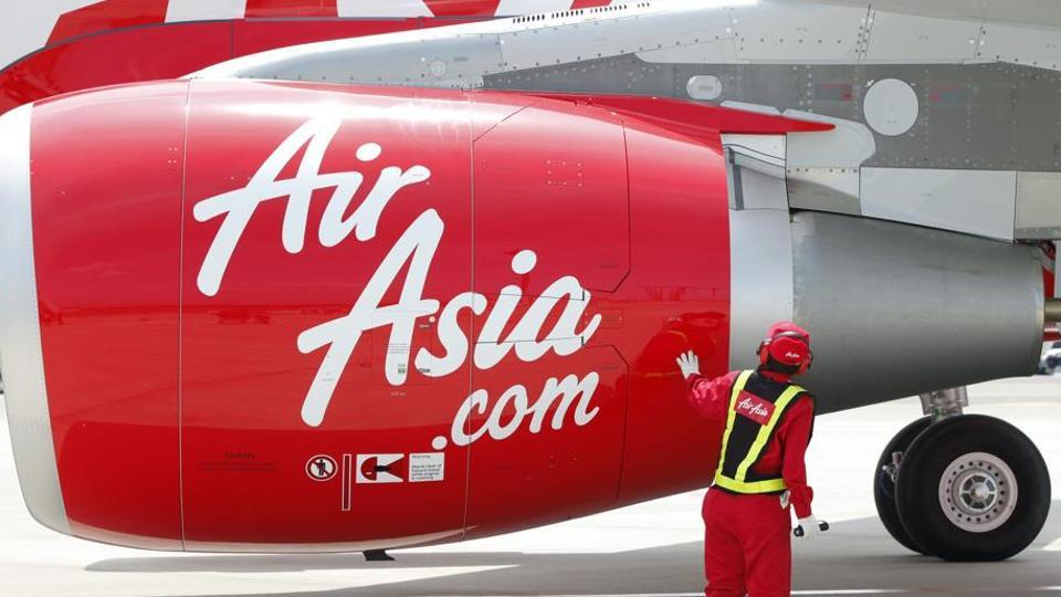 AirAsia India, Chief Operating Officer, Sanjay Kumar said, the airline would soon start flights from Northeast to south and western states.