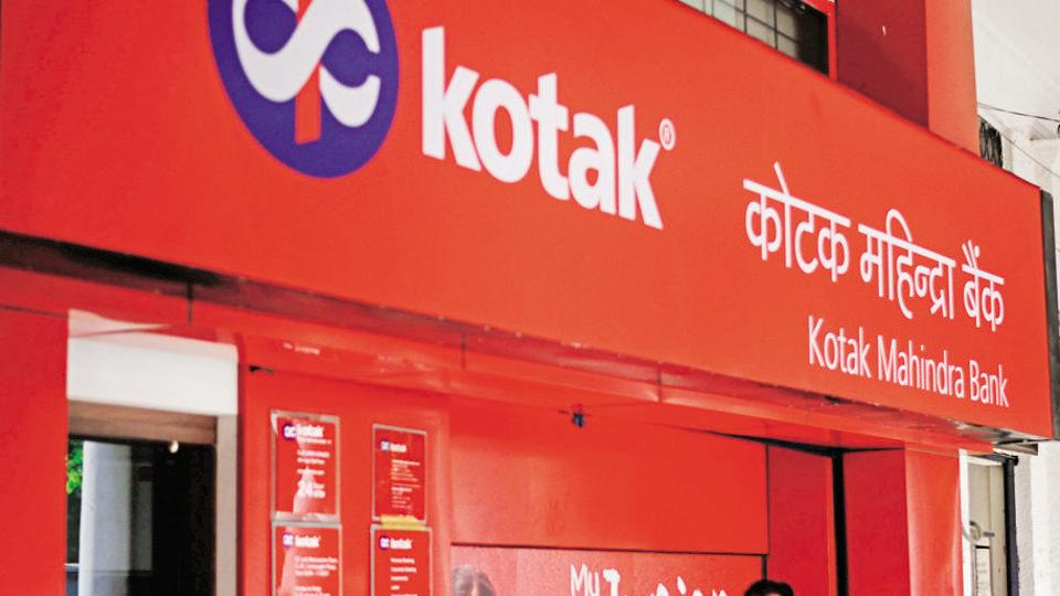 The Court, in their order on October 14, observed that Kotak Mahindra Bank at New Delhi allegedly offered an unsecured loan of Rs 50 lakhs to M/s. Cogent Ventures (India) Ltd.