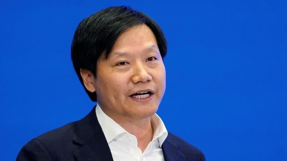 Xiaomi plans to launch more than 10 5G smartphones in 2020