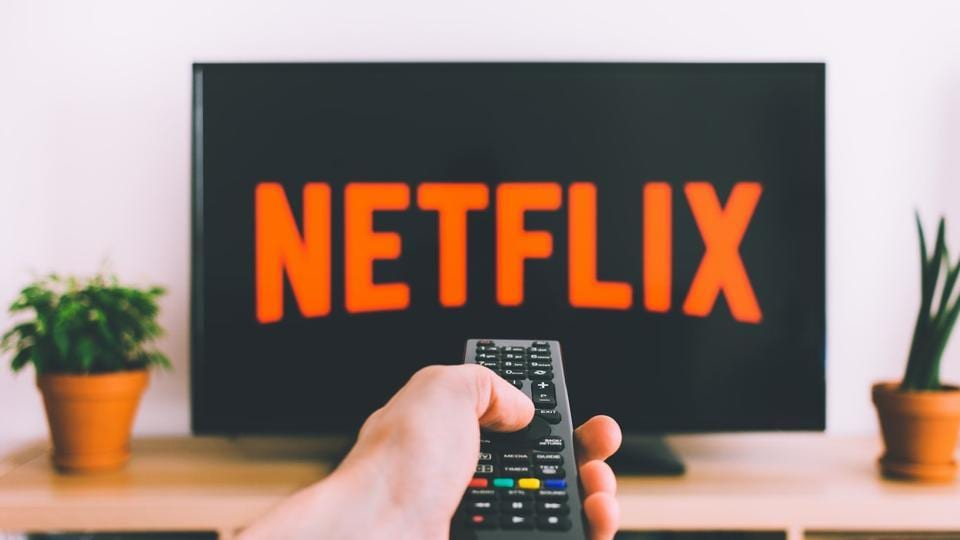 Be it Netflix, Amazon Prime, Voot or Hotstar, OTT platforms have made video content consumption an anywhere, everywhere and anytime multi-screen and multi-device experience.