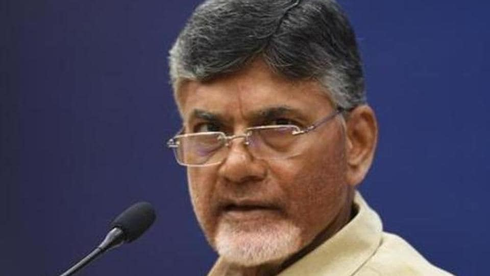 The BJP knows that the TDP is on the ropes and has been trying to hammer home its advantage.