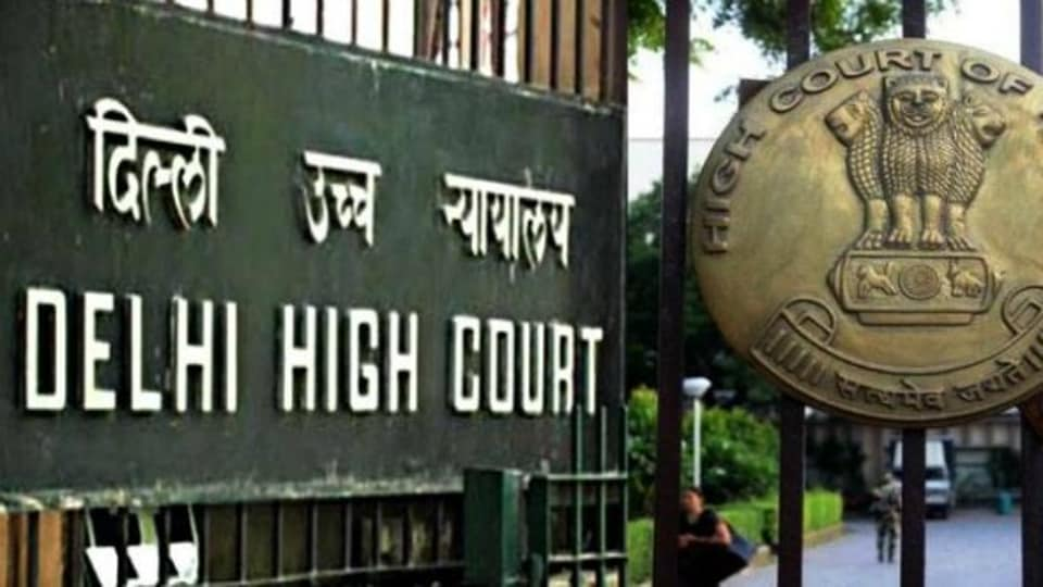 The court's order comes while hearing the plea by World Phone Internet Services Pvt Ltd.