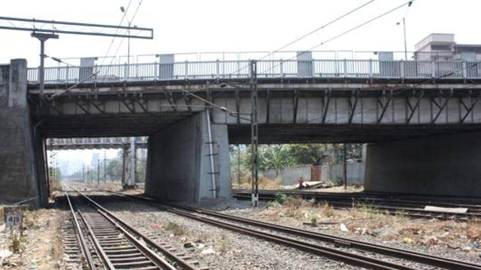 An ad hoc teacher in Delhi University's St Stephen's College  was found dead on railway lines near Sarai Rohilla railway station on October 19, 2019. An hour later police found his mother hanging at their Pitampura house in northwest Delhi.