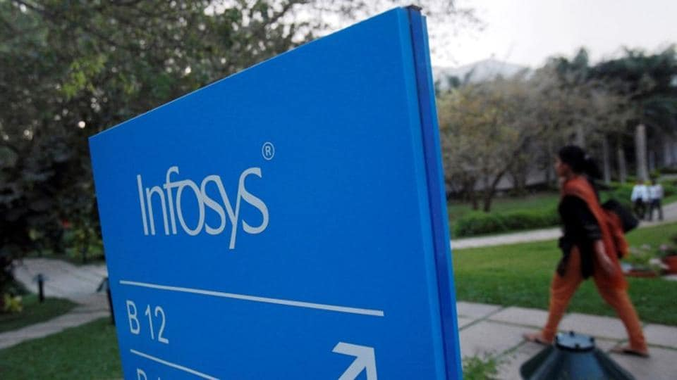 In a statement on Tuesday, Infosys Chairman Nandan Nilekani said the company's audit committee will conduct an independent investigation on whistleblower allegations.