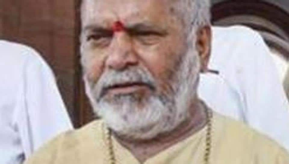 Former BJP MP Swami Chinmayanand has been booked under the Indian Penal Code's section 376C, a charge short of rape.