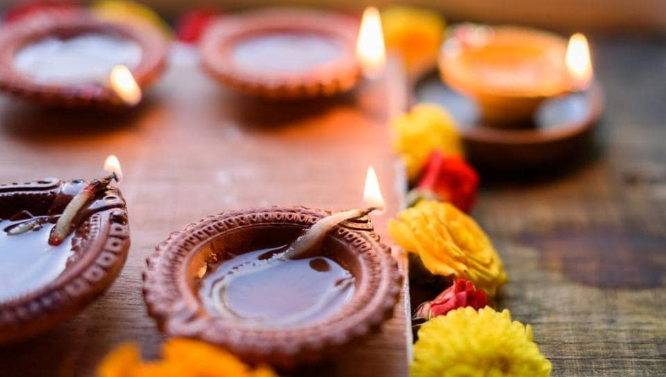 Diwali Decor Guide Decoration Ideas To Make Your Home A