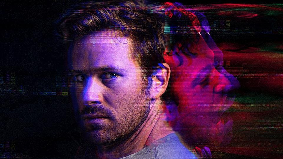 Wounds movie review: Armie Hammer can't elevate Babak Anvari's Netflix horror film.