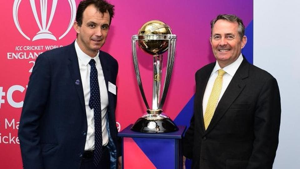 The Hundred, starting in 2020, is a new tournament consisting of eight city-based franchise sides.