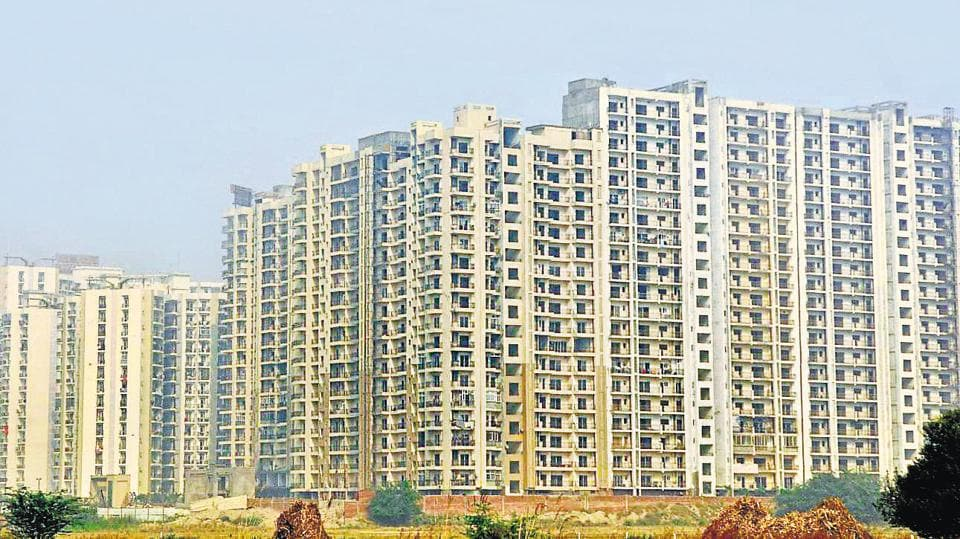 Noida authority said it has decided to launch a property scheme that will offer flats and plots for residential, industrial and institutional purposes. (Representative image)