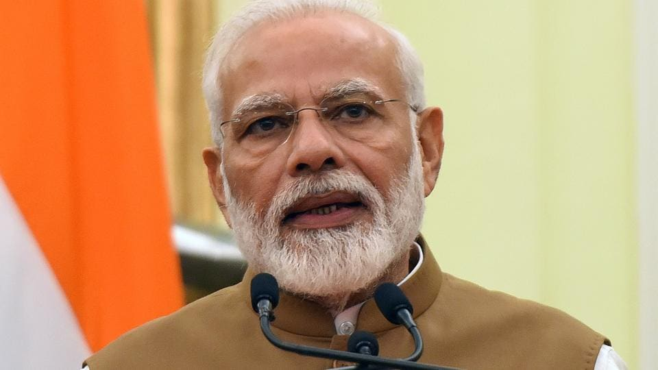 Talking about abrogation of Article 370, US attorney Ravi Batra said that Prime Minister Modi did this to bring the promise of equal rights and freedoms to all Indians.