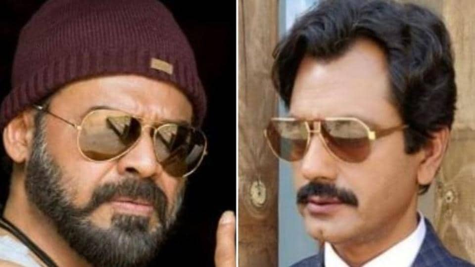 Nawazuddin Siddiqui made in his Tamil debut with Petta, which starred Rajinikanth, earlier this year.