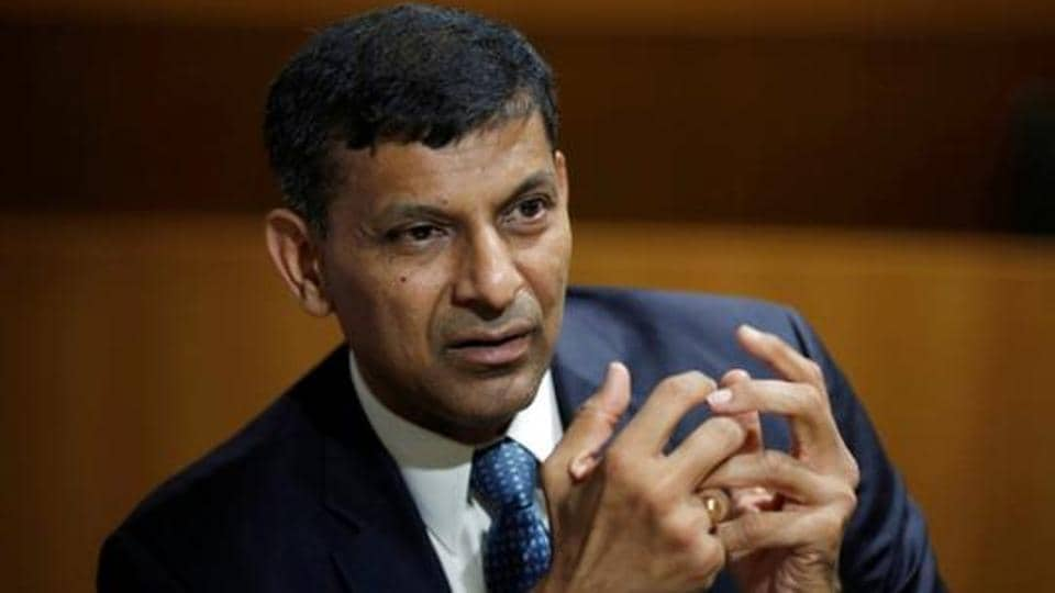 India's former Reserve Bank of India (RBI) Governor Raghuram Rajan said that the government needs to pay more heed to the advice of economists and concerned people.