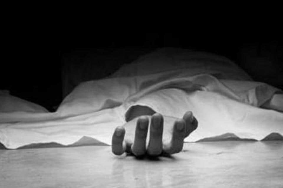 A 53-year-old driver of the Telangana State Road Transport Corporation (TSRTC) allegedly committed suicide in Telangana's Nalgonda on Saturday. (Representative Image)