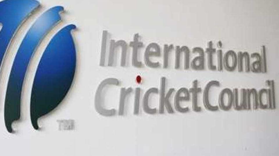 InternationalCricket Council. Representational image.