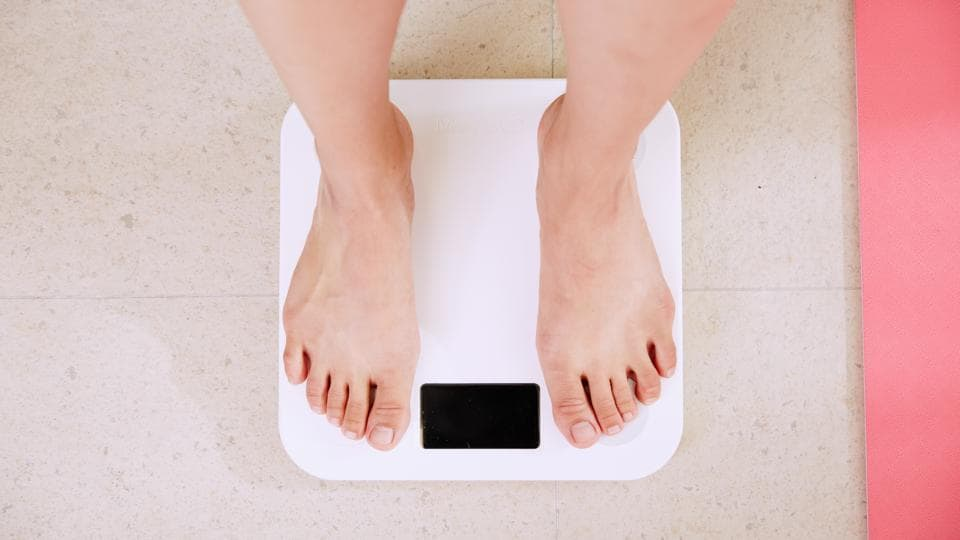Obesity causes or contributes to the majority of the leading causes of death worldwide that are not linked to the infectious diseases.