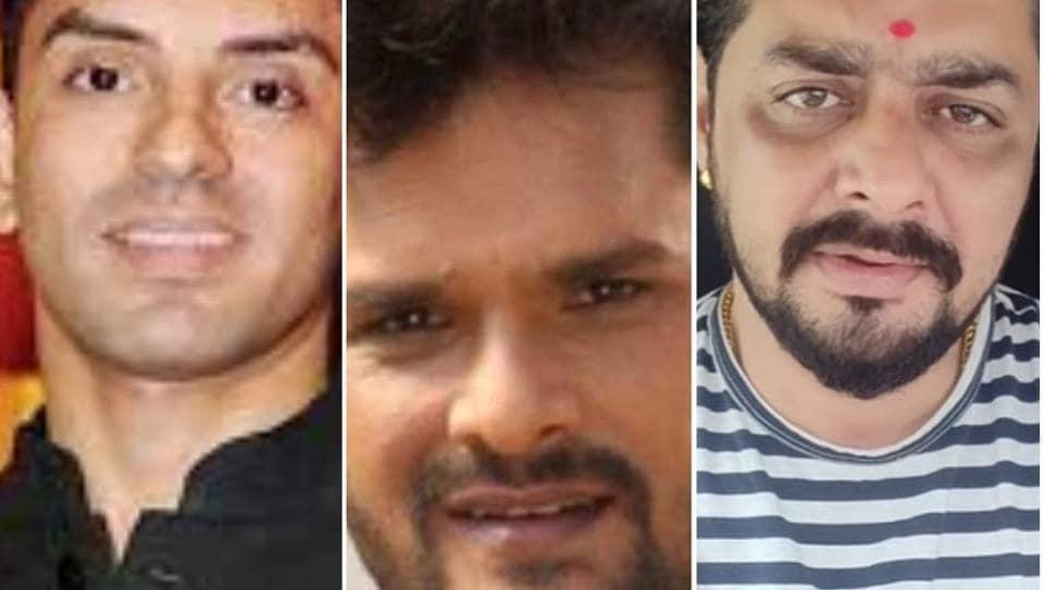 Hindustani Bhau, Tehseen Poonawalla, Khesari Lal Yadav are reportedly going to be Bigg Boss 13 wild cards.