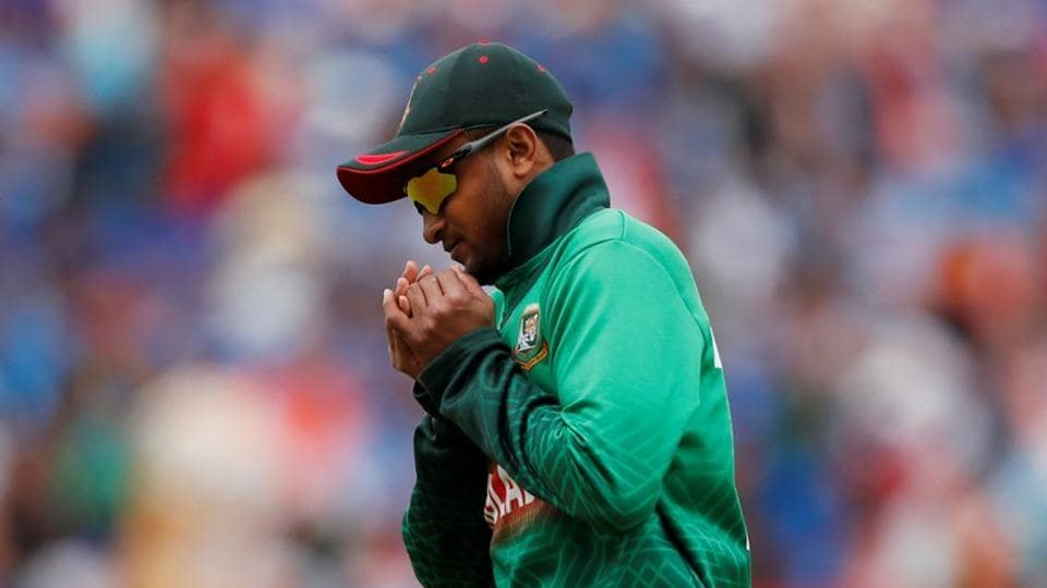 Bangladesh Cricket Board to consult players on Day/Night Test in India
