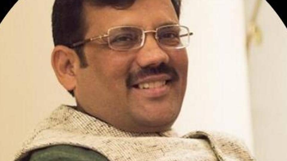 Former Punjab BJP president and senior party leader Kamal Sharma passed away on Sunday morning after suffering a heart attack in Ferozepur district.