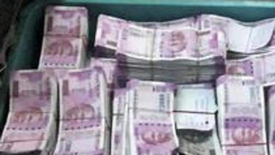 A 41-year-old woman from Hinjewadi has been duped of Rs10,00,000 by a man. (Representative Image)
