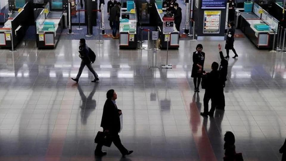Concerns among US tourism agencies have grown as Beijing has warned that Chinese travelers to the United States may face harassment.