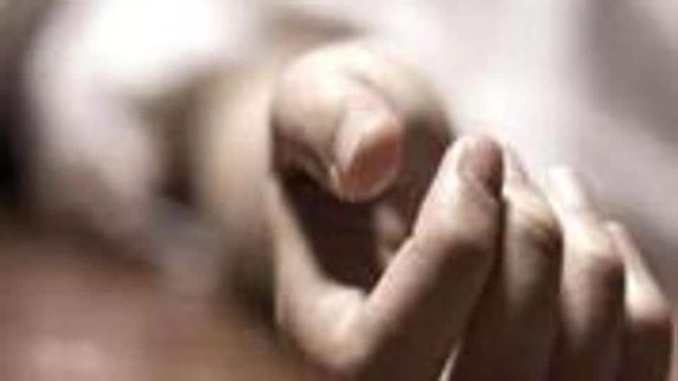 Police in Kerala have started a probe into the deaths of seven members of an influential family in Thiruvananthapuram.