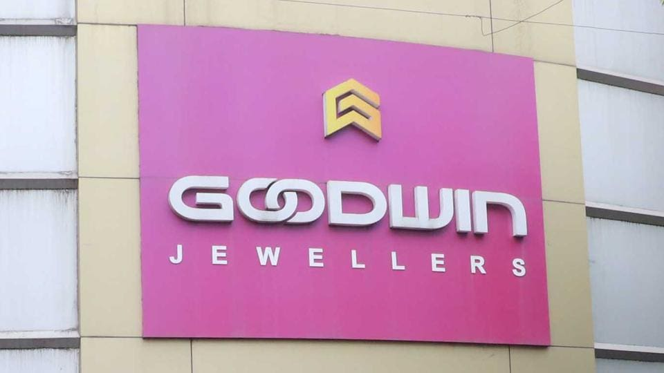 AM Sunilkumar and AM Sudheerkumar, the two owners of Goodwin Jewellers, have been accused of cheating by their customers.