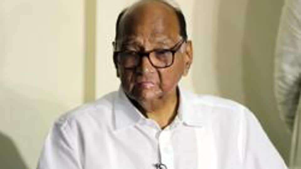 NCP chief Sharad Pawar's attempts to win back Maratha votes that had gone to the ruling combine proved to be a key factor in improving the party's tally