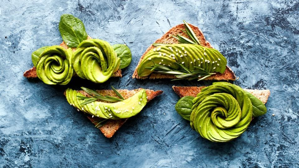 People should consider adding avocados to their diet in a healthy way.