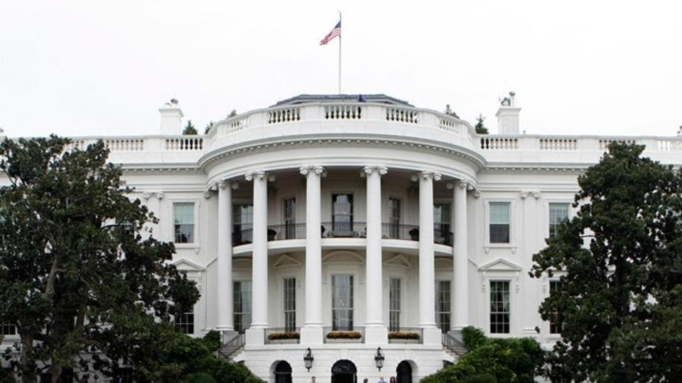 Amit Sachdev has been placed at the Department of Health and Human Services, the White House said.